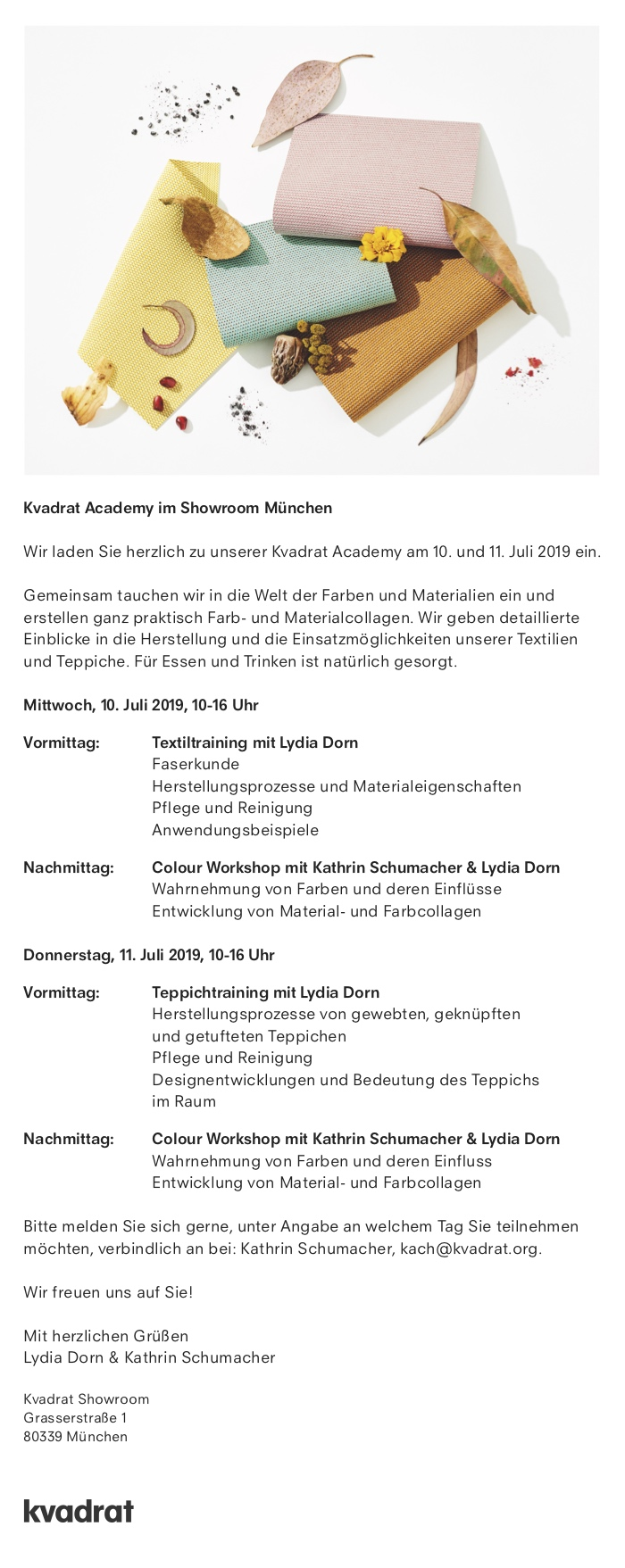 Kvadrat_invite_academy_july_MUC